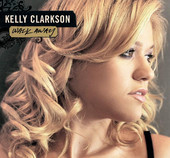 Kelly Clarkson | Walk Away (Remixes) - EP