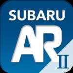 SUBARU AR II