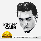 Johnny Cash | The Original Sun Recordings