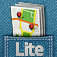 City Maps 2Go Lite