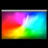 Mach Software Design - Mach Desktop artwork