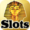 Jira Davis - AAA Pharaoh Slots - King of the Nile Free Game!  artwork