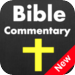65 Bibles and Commentaries with Bible Study Tools