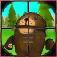 BearHunter -The Sniper- : Free Game